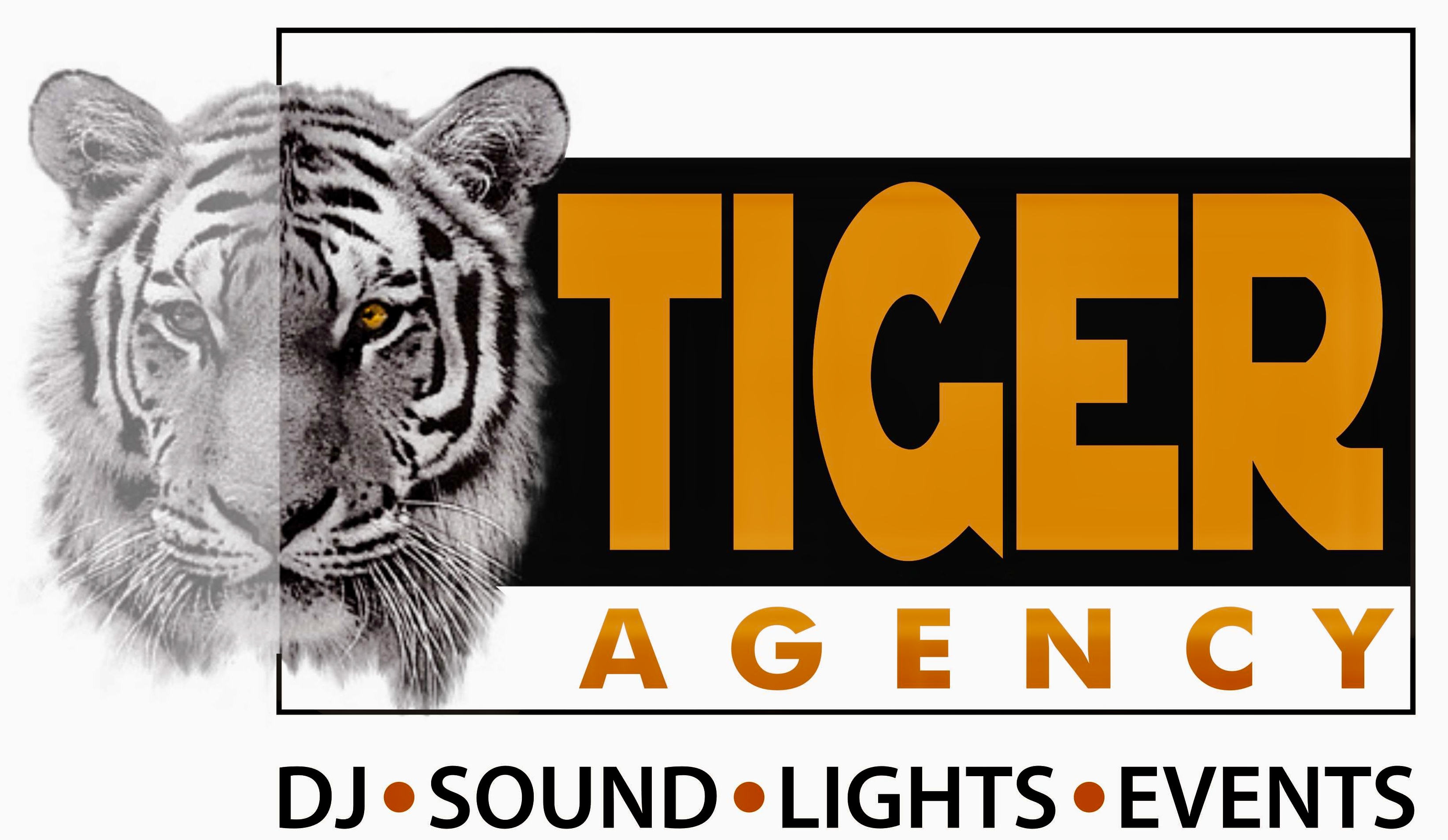 Tiger Agency